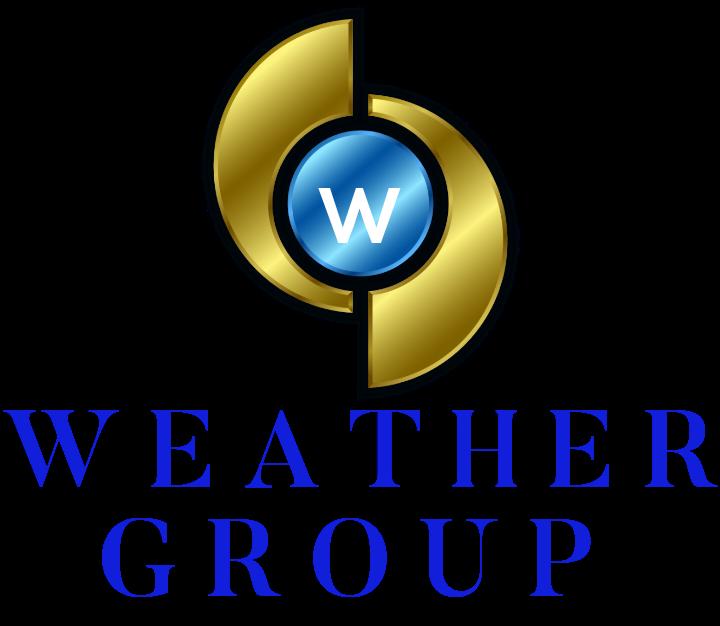 Weathergroup